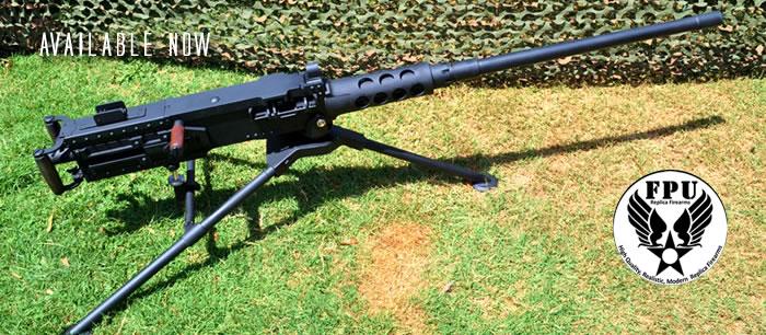 Replica Guns Australia – Lylc